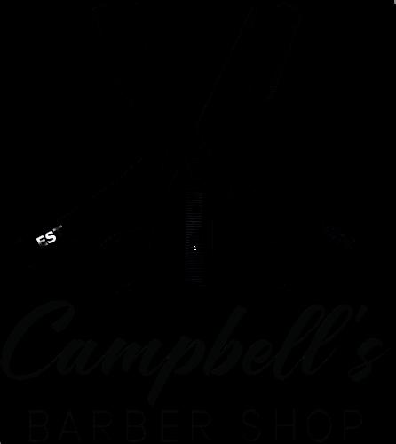 Campbellsbarbershop